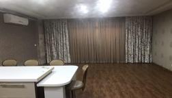 فروش مسکونی فازA2کیش ٦٠متر 1خ بسيار شيك ولاكچري