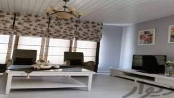فروش مسکونی آپارتمان واحد 88متری فاز5صدف