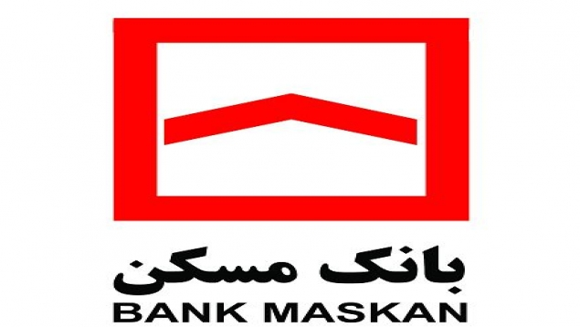 بانک مسکن شعبه ارزی ونوس