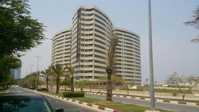 فروش واحد مسکونی دیپلمات کیش57مترط8دیددریاوجزیره تخیله
