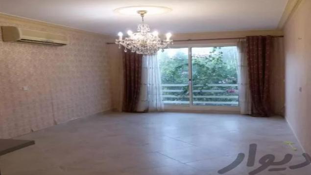 آپارتمان ۷۰ متری