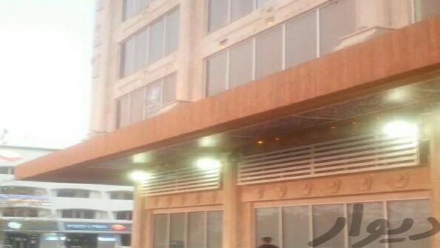 مغازه 50متری مرکز شهر رهن و اجاره