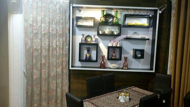 صبای اصفهان
