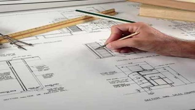 شرکت مهندسین مشاور اسلوب سازان بلند پایه