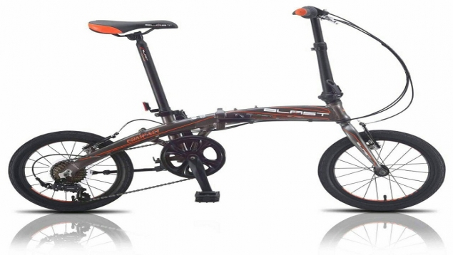 فروشگاه جهان دوچرخه