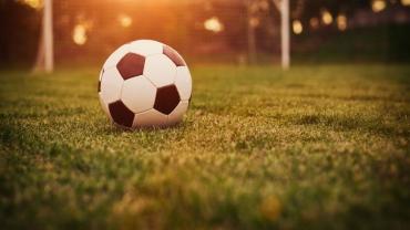 توضیحاتی پیرامون برگزاری مسابقات لیگ برتر در جزیره کیش