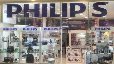 شکوفا منش(فلیپس)