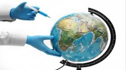 رونق گردشگری سلامت در کشور نیازمند برنامه ریزی اصولی