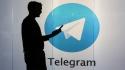ارائه آموزش و هشدار برای آسیب های اجتماعی در کانال تلگرامی پلیس کیش