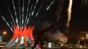 آغاز به کار بیست و یکمین جشنواره تابستانی کیش از 8 تیر