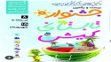 آغاز بیست و یکمین جشنواره تابستانی کیش از 8 تیر