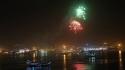 آغاز بیست و یکمین جشنواره تابستانی کیش