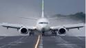 افزایش تعداد پرواز کیش_مسقط