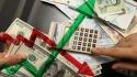 تخصیص ارز و ثبت سفارش کالا در مناطق آزاد و توافقات آن