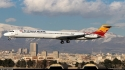 سهام شرکت هواپیمایی کیش در بورس