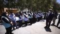 لزوم رعایت مقررات بهداشتی در مراکز گردشگری