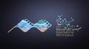 استقبال گسترده بین المللی از جشنواره فیلم موج کیش