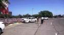 بیش از ۹ هزار تخلف رانندگی در کیش ثبت شد