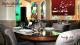 رستوران سنتی بابا قدرت