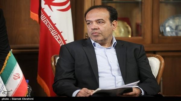 نظر رییس اتاق بازرگانی ایران درباره کیش