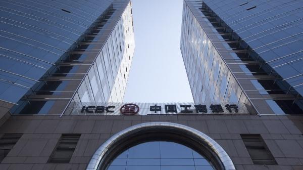 بزرگترین بانک جهان خواستار تاسیس شعبه در کیش شد