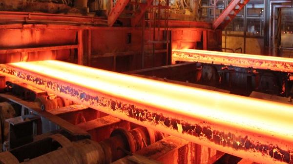حضور 290 شرکت داخلی و خارجی در نمایشگاه بین المللی فولاد کیش