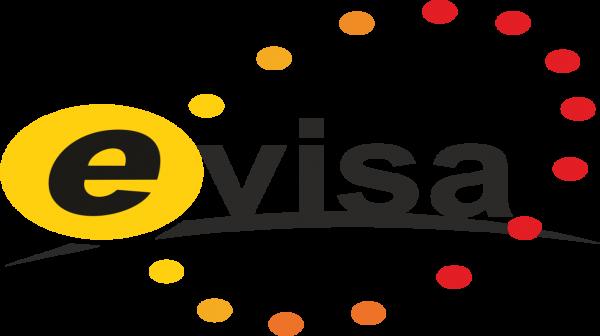 تا پایان سال 2016 میلادی ویزای الکترونیک برای گردشگران خارجی صادر می شود