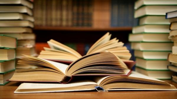 برگزاری نمایشگاه کتاب در کیش