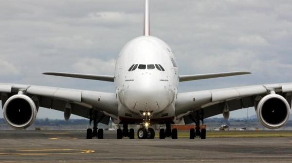 احداث مرکز بین امللی خدمات حمل و نقل هوایی در کیش