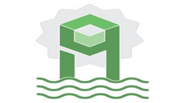 کیش میزبان اجلاس نوزدهم هيات عمومي سازمان نظام مهندسي ساختمان كشور