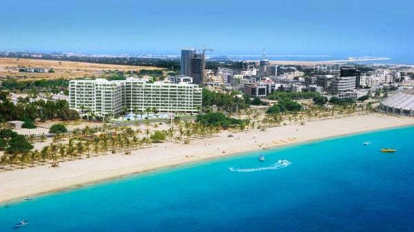 زيبا سازي نوار ساحلي كيش در جهت توسعه زير ساخت هاي گردشگري
