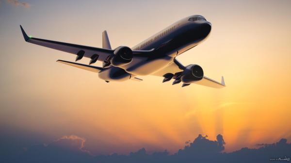 رشد 10 در صدی پروازها و 18 در صدی مسافران شرکت هواپیمایی کیش در سه ماهه اول امسال