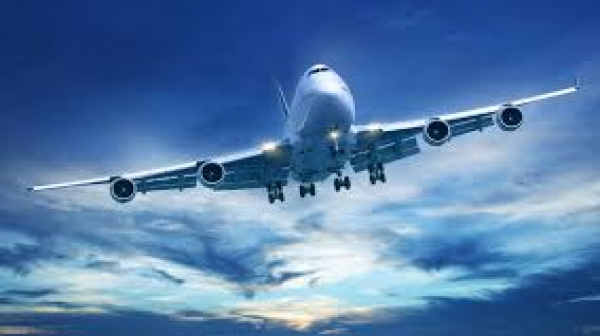 افزایش 15 درصدی مسافر فرودگاه کیش در نوزدهمین جشنواره تابستانی کیش
