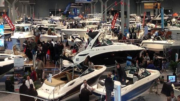 برگزاری هجدهمین همایش صنایع دریایی و نمایشگاه بین المللی صنایع دریایی و دریانوردی در کیش