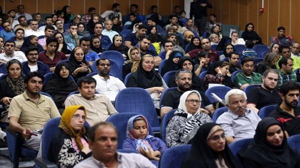 برگزاري 40 دوره آموزش فرهنگ كيشوندي با حضور بيش از 4700 نفر از ساكنان كيش