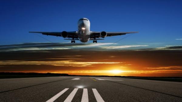 پرواز سنندج - کیش دستاورد مهمی برای بخش گردشگری