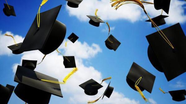 جذب دانشجوی خارجی در دستور کار دانشگاه های کیش قرار گرفته است