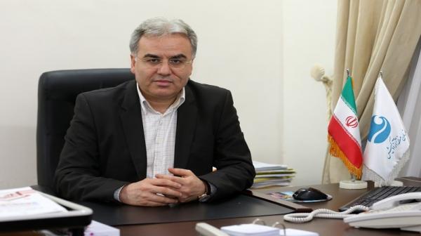 تمدید دو ساله ریاست محمد محب خدایی در موسسه ستاد جشنواره ها و همایش ها و نمایشگاههای کیش