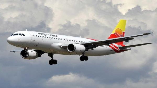 مدیرکل فرودگاه های استان خراسان جنوبی گفت: نخستین پرواز بیرجند کیش عصر امروز از فرودگاه بینالمللی بیرجند انجام میشود.