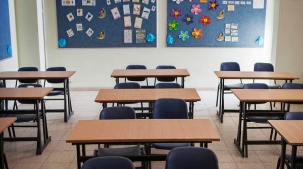 ایجاد مرکز استعدادیابی دانش آموزان نخبه در جزیره کیش