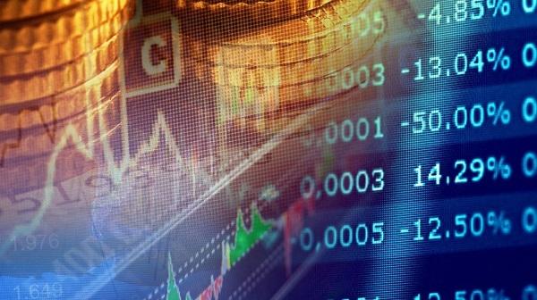 حضور فعال كيش در بازارهای مالی کشور