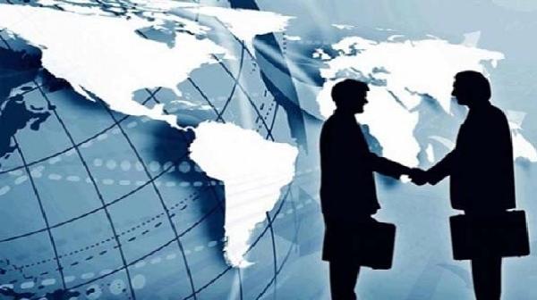 برگزاری نشست سرمایه گذاری گردشگری در کیش