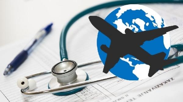 قاره آسیا ؛ قدرت جهانی در گردشگری پزشکی
