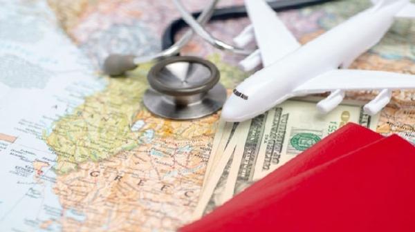 آشنایی با مقاصد گردشگری پزشکی در آسیا