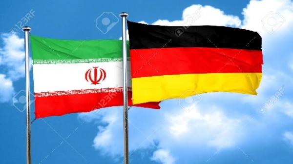 راهکارهای توسعه جذب گردشگر از بازار آلمان