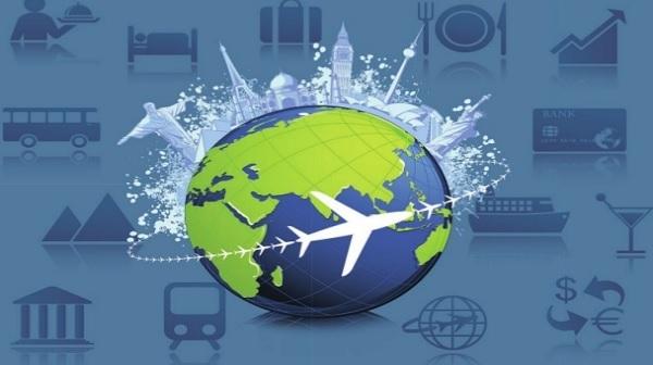 فرصت های بزرگ اقتصادی با توسعه گردشگری