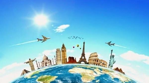بهترین مقاصد گردشگری برای سال ۲۰۲۰