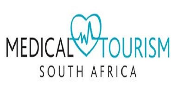 رشد آفریقای جنوبی در گردشگری پزشکی