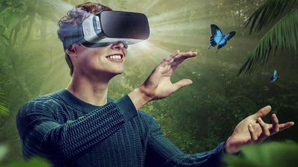 جلب حمایت گردشگران از گردشگری مجازی
