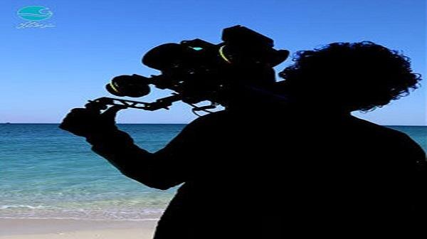 جذابیت فیلمسازی در جغرافیای متفاوت جزیره کیش